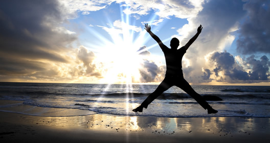 How to Create YOUR Dream Life in Less Than 24-Hours Guaranteed!